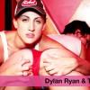 Dylan Ryan & Tina Horn