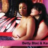 Kelly Shibari and Betty Blac