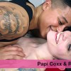 Papí Coxx and Rizzo Ford