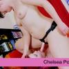 Blake and Chelsea Poe: The Velvet Touch