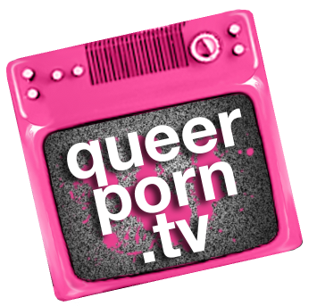 Join QueerPorn.tv