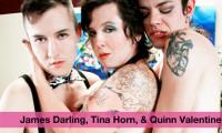 tina-james-quinn-poster
