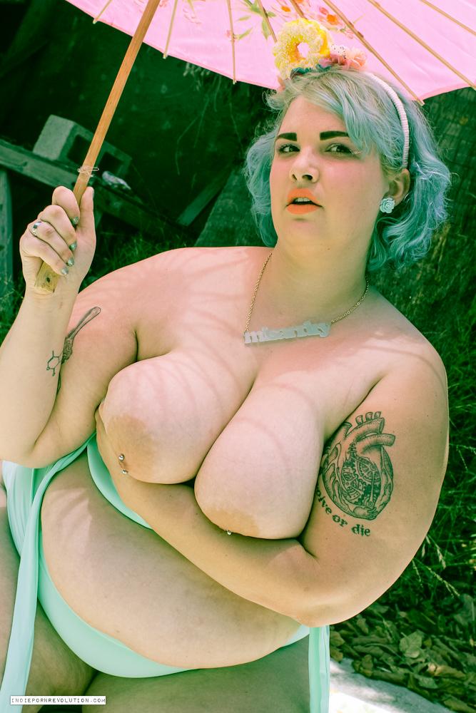 kitty-stryker-bikini-4045