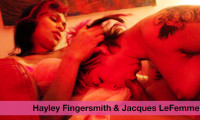 jacques-hayley-poster