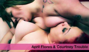 april-courtney-poster