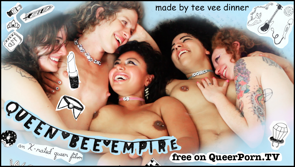 queen-bee-empire-main-banner